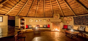 Timbavati Holiday Special